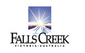 Falls-Creek logo