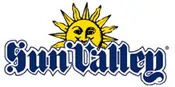 Sun-Valley logo